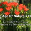 The Age Of Nature's Flow